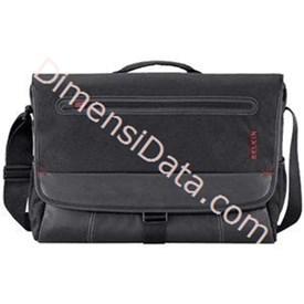 """Jual BELKIN Swift Messenger for 16"""" Laptop [F8N508qeC00]"""